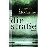 """Die Stra�evon """"Cormac McCarthy"""""""