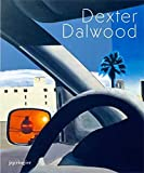 img - for Dexter Dalwood book / textbook / text book