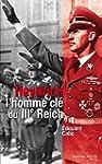 Heydrich: L'homme cl� du IIIe Reich (...