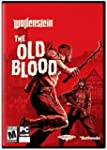 Wolfenstein: The Old Blood [Online Ga...