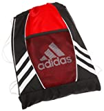 adidas Copa Edge Sackpack