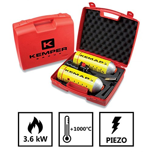 valigetta-cannello-lampada-saldatura-professionale-2-bombole-gas-kemap
