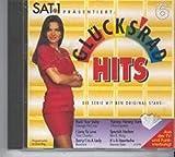 Glücksrad Hits 6 - Die Serie mit den Original Stars