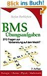 BMS �bungsaufgaben: 270 Fragen zur Vo...