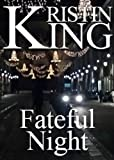 img - for Fateful Night book / textbook / text book