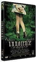 Innocence © Amazon