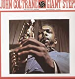 echange, troc John Coltrane - Giant Steps