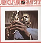 Giant Steps (Lp)