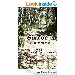 SixToe on Amazon.com
