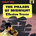 The Pillars of Midnight | Elleston Trevor