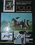 img - for Polo de Alto Handicap Argentino (Spanish Edition) book / textbook / text book