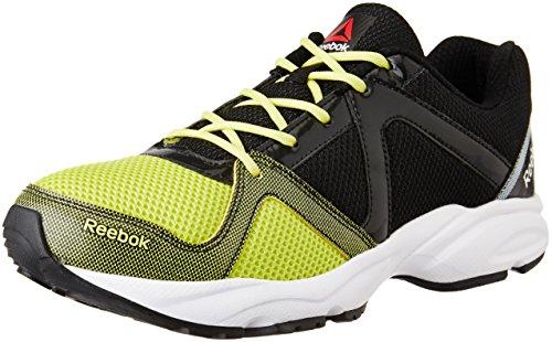 Reebok Men's Reebok Thunder Run Running Shoes