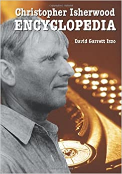 "century christopher essay isherwood isherwood life work Christopher isherwood's goodbye to berlin, a novel which contrasts the rise   city,"" in the isherwood century: essays of the life and work of."