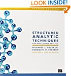 Structured Analytic Techniques for In...