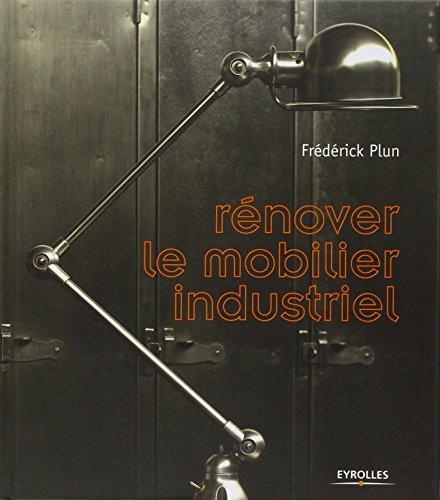 Mobilier industriel ancie d occasion - Mobilier industriel occasion ...