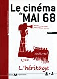 echange, troc le Cinema de Mai 68 Volume 2 DVD