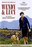 echange, troc Wendy & lucy