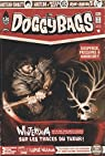 Doggybags, tome 7