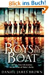 Boys in the Boat (English Edition)
