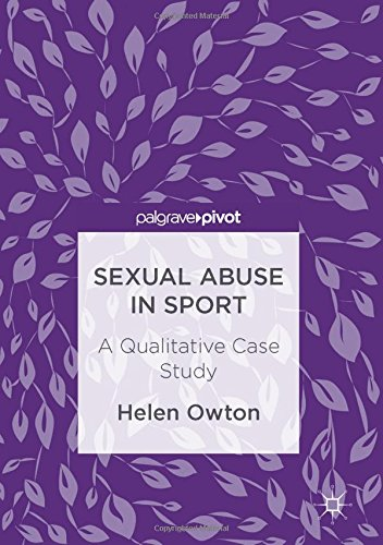 sexual-abuse-in-sport-a-qualitative-case-study