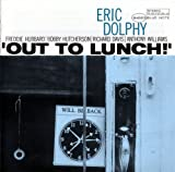 Out to Lunch by Eric Dolphy (2007-12-15)