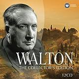 William Walton: the Collector's Edition