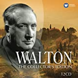 William Walton: the Collector's