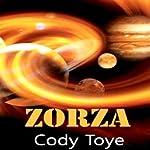 Zorza   Cody Toye