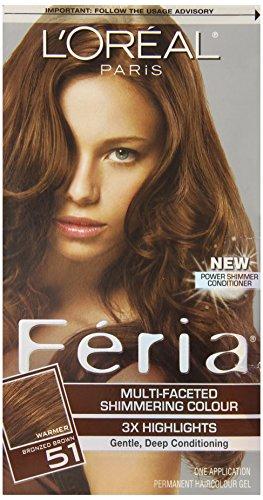 loreal-feria-haircolor-brazillian-bronzed-brown-51