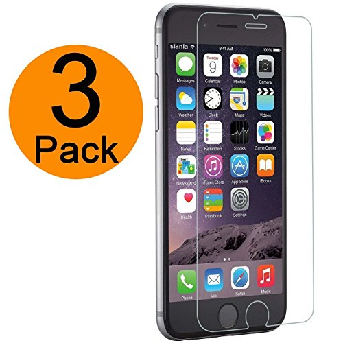 iphone-6-6s-phone-screen-protector-3-packprotective-iphone-6-screen-protector-tempered-glass-9h-priv
