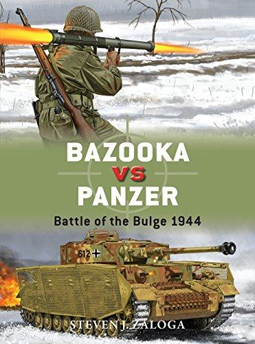 bazooka-vs-panzer-battle-of-the-bulge-1944