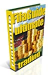 FifaGuide's Ultimate Trading: Trade t...