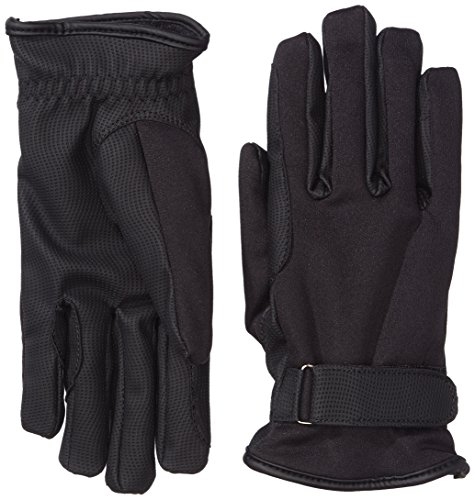 riders-trend-reiter-gloves-winter-riding-gloves-adult-stretch-material-and-elastic-wrist-slip-polyur