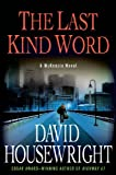 The Last Kind Word (Mckenzie)