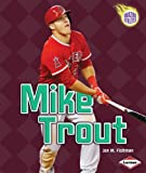 Mike Trout (Amazing Athletes)