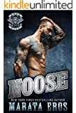 Noose: Road Kill MC (#1)