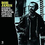 Rhodes Scholar : Jazz-Funk Classics 1974-1982 [VINYL]