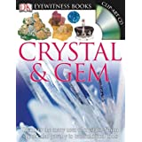 Eyewitness Crystal And Gemby Dorling Kindersley