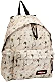 Eastpak Padded Pakr Backpack One Size Palm Pause thumbnail
