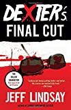 Dexter's Final Cut: Dexter Morgan (7)