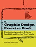 The Graphic Design Exercise Book