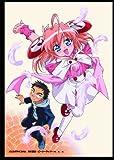 買っ得アニメ!オトナ買いキャンペーン!!『りぜるまいん』DVD BOX1(初回限定復刻版)