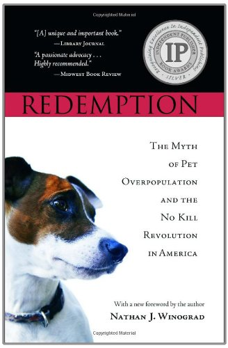 essays on pet overpopulation The causes of pet overpopulation over 8 million dogs and cats are killed each year in county shelters and humane societies these unwanted pets are a result of.