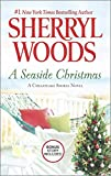 A Seaside Christmas: Santa, Baby (Chesapeake Shores)