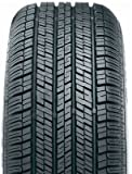 Continental 4X4 Contact - 215/65 R16 98H E/C/72 - All Season Tyre