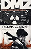 Hearts and Minds (0857680587) by Wood, Brian