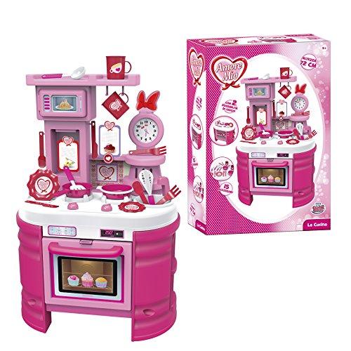 grandi-giochi-gg71056-cucina-amore-mio
