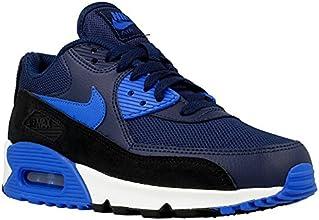 Nike - Wmns Air Max 90 Essentia