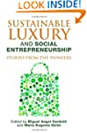 Sustainable Luxury and Social Entrepr...