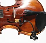Applied Microphone Technology VSi Inline series Violin Microphone - Cardioid Portable Consumer Electronics Home Gadget